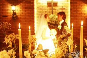 Таинство венчания в православии