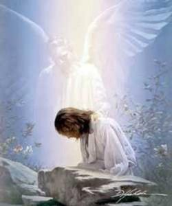 Смирение Христово