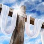 Праздников Праздник — ПАСХА ГОСПОДНЯ — ВОСКРЕСЕНИЕ ХРИСТОВО