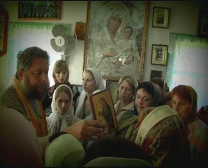 Алкоголизм в красноярском крае статистика