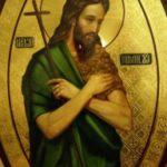 Усекновение главы Иоанна Предтечи — свидетельство правды и в наше время