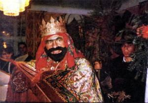 Царь Ирод