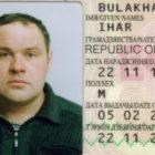 Иконописец Игорь Булахов – автор местно почитаемого списка иконы Экономиссы