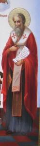 prepodobnii-Mihail-episkop-sinadskii