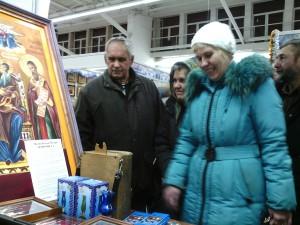 vistavka_v_minske