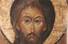 Радостный для всех Медовый Спас — тройной праздник