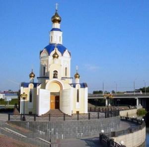 cerkov-belgorod