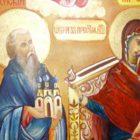 Богородица помогла успешно выйти замуж. Скорая помощь и чудеса ЭКОНОМИССЫ