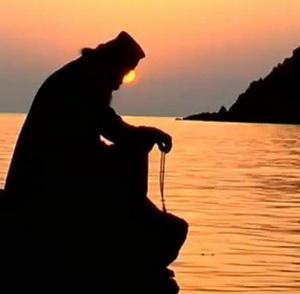 molitva-po-chetkam