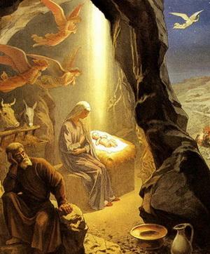 rojdestvo-hristovo