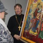 Православные выставки будут работать по-новому. Проповедь православия среди народа