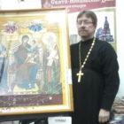 Православное духовное общение. Чудеса Богородицы — Экономиссы в Липецке