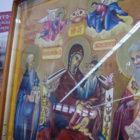 Помощь Богородицы в решении жилищного вопроса. Новые чудеса Экономиссы в Минске
