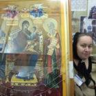 Вы молитесь Богородице? Чудеса Экономиссы в Тамбове — 1