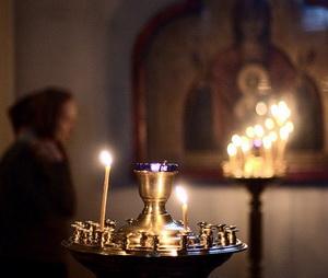 molitva-i-post