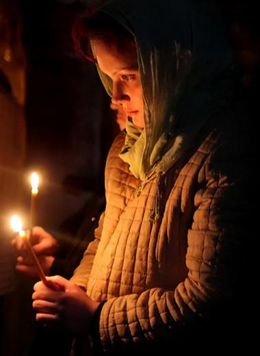 molitva-pri-svechah