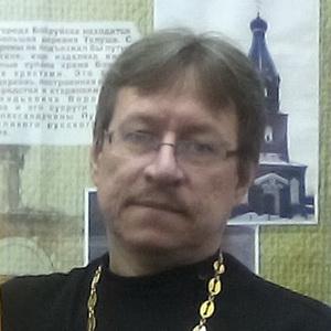 otecserg_ru