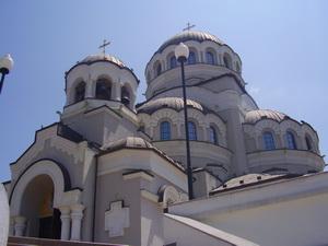 hram-v-Adlere