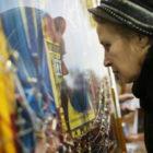 Православная выставка — ярмарка и Экономисса — Домостроительница