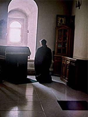 vpostu-molitsa
