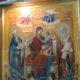 Как правильно относиться к Экономиссе? Чудеса Богородицы в Нижнем Новгороде — 1