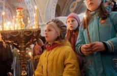 Ходить в церковь обязательно! Чудеса Богородицы Экономиссы в Нижнем Новгороде — 2