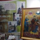 Чудеса Богородицы Экономиссы в Нижнем Новгороде — 3. Помощь в ремонте, помощь в поступлении, помощь в строительстве