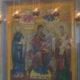 Чудеса иконы Божией Матери ЭКОНОМИССА на Покровской выставке. Укрепление в вере